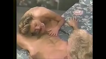 randy west gets dick sucked
