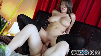 Sperm bank cornwall Spizoo - brazilian cassidy banks is punished by a huge cock, big booty big boobs