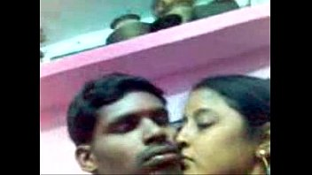 Hot Typical SouthIndian Bhavi Invited Ex-Lover For Hard Sex