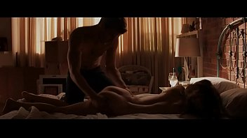 FiftyShadesOfGrey-Johnson-HD-BR-05-hd