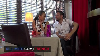 French asian teen Sharon Lee anal sex 10 min