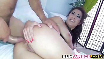 Phrase pity, Free video sex big boobs thailand that