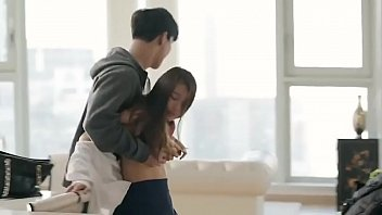 sex japanese movie star   see a lot video free here :  https://tinyurl.com/lasepolsia