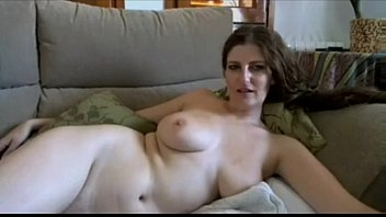 busty girl chatting nude -More on -WebcamModels.Sexy