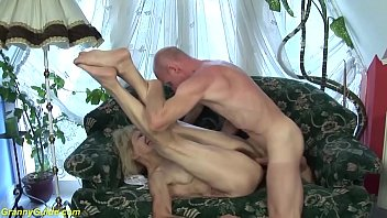 Free hairy old ladie porn Ugly 83 years old mom brutal big cock fucked