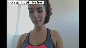 Solo Cam Girl Playing With Dildo more at http://imlive.host