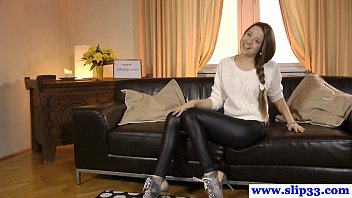 Streaming Video Young Russian closeup casting fuck video - XLXX.video