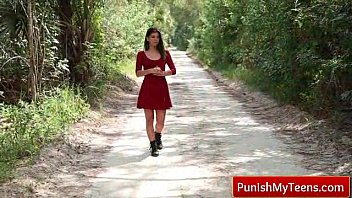 Punish Teens - Extreme Hardcore Sex from PunishMyTeens.com 10