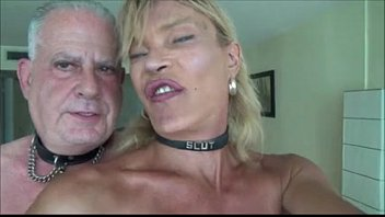 Mature tranny tube 2933874 slut leather shemale meet daddy big dick