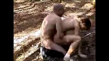 Ukraine gay cock Ukrainian daddy sample 11