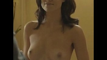 Olivia Wilde Topless: http://ow.ly/SqHxI