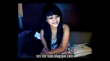 Abg Cute Langganan Om2 pornhub video