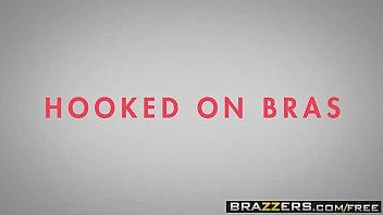 Brazzers - Mommy Got Boobs - (Julia Ann, Jessy Jones) - Trailer preview preview image