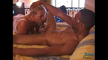 Adult clubs reno Susan reno with bbc. he rips with pain her shithole.