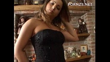 PornZS.NET Teen.Toes.And.Hoes CD1 03