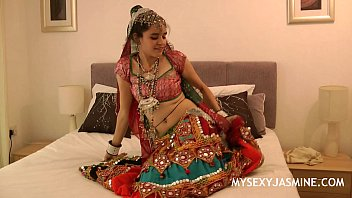 Gujarati Sex-Videos