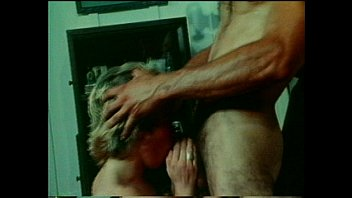 Vca Gay - Celebration - Scene 5