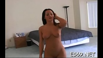 Chubby chasers sex videos