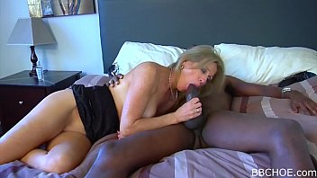 brandi belle dp - cuckold watches wife fuck bbc and gets sloppy seconds thumbnail