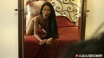 Horny asian women sex stories Susi revels in giving an asian girlfriend experience to horny white tourist in search of the legendary gfe