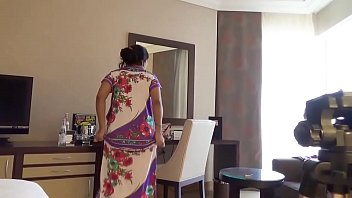 Nude woen only freepics Indian wife kajol in hotel full nude show for husband