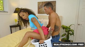 20 adult sites in one including 8th street latinas Realitykings - 8th street latinas - alexis jane tyler steel - dose of dick