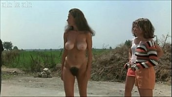 Nude girl epic movie - Paola iovinella i buchi neri
