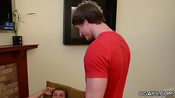 Chad pennington gay - Chad logan fucks lance alexander