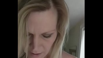 Feedback about real mature singles - Nothing is better than having a horny mom around the house