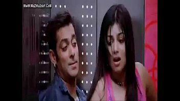 Ayesha takia fuking and sex video site, with