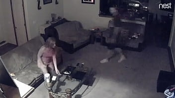 Wife Cheating On Hidden Cam