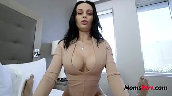 Nude family rapidshare Sexy mom travels- crystal rush