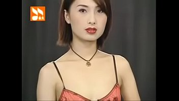 Taiwan Girl Sexy Lingerie Show 永久情趣內衣秀 3