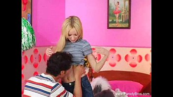 Teen quizzes and fun - Teen sister fucks her brother