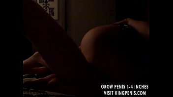 sexy naked filipina Wife gets FINGER FUCKED while hubby away
