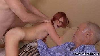 Old guy cums inside xxx Frannkie And The Gang Take a Trip Down Under