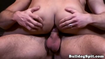 can suggest asian shemale masturbates her hard dick helpful information