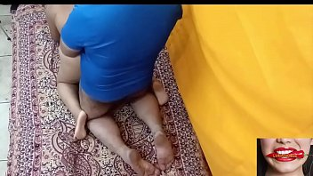 Desi Couple Fucking In A Hotel Room