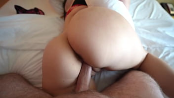 CoverBig Ass Girl For Good Fuck