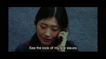 Be My Slave3