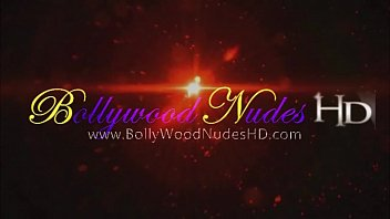 Strip And Tease From Indian Lovebird