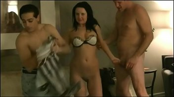 amateur wife sharing 21 min
