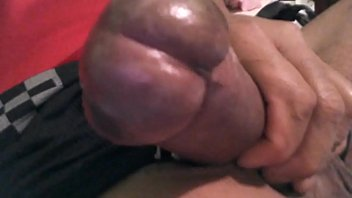 Boys cock ball tourture - Mi verga rompe culos a domicilio
