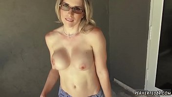 Milf sucking dick compilation Cory Chase in Rev...