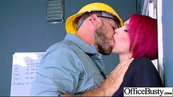 Anna maxwell martin sexy pics Hard style sex in office with big round tits girl anna bell peaks mov-06