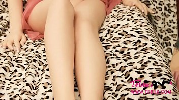 Insanely hot and realistic brunette Renata is one sex doll you will love to own