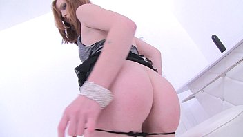 Linda Sweet Dap'ed (7On1 Mini Gangbang & Extreme Anal Stuffing [8It All From The Ass]) Sz66
