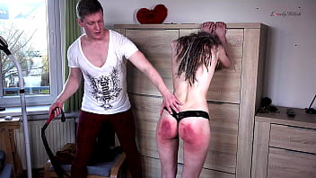 She needs to be spanked again Clip 144rf faerie whip - mix - sale: 16