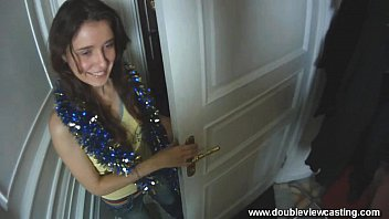 Sex view frequenz Doubleviewcasting.com - abelinda finds perfect fuck-buddy pov view