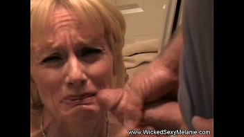 Sexy wives amateur - Abused stepmom wants more rough stuff